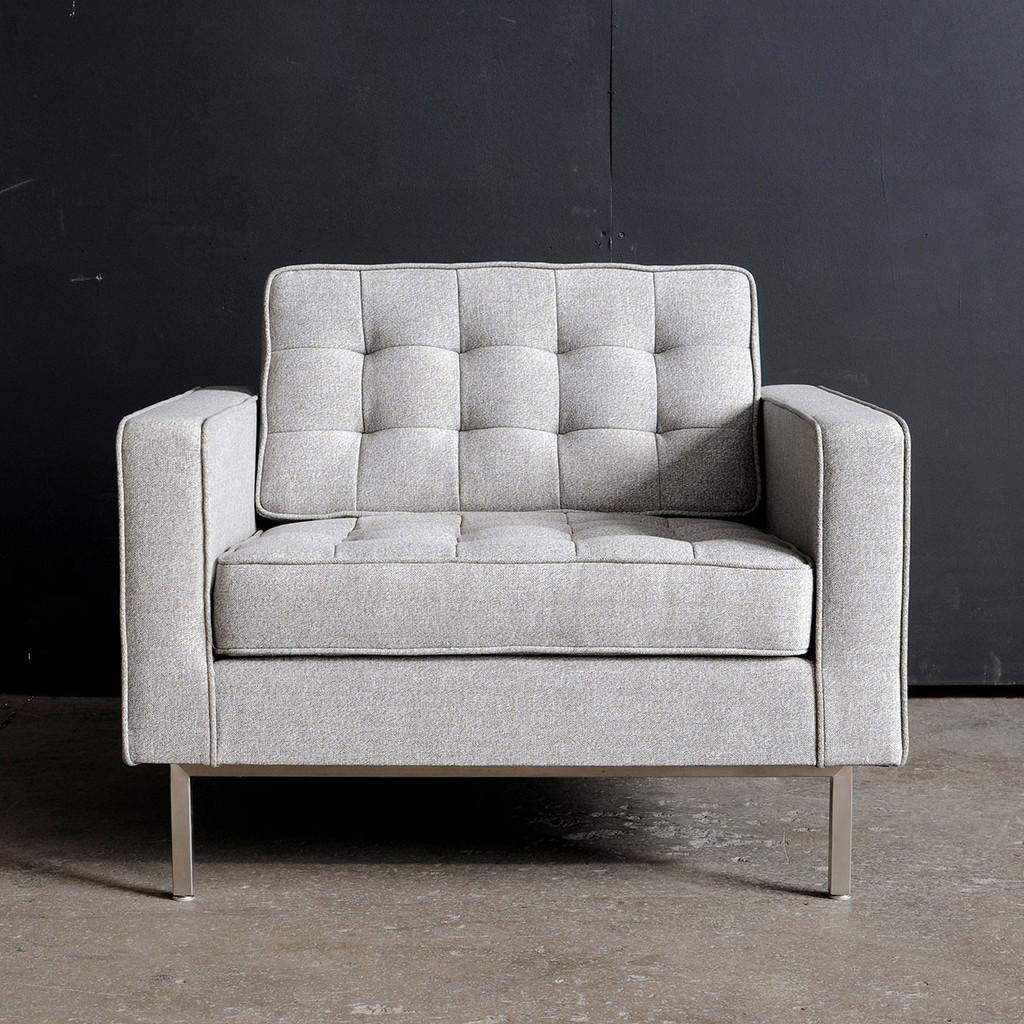 Gus Modern Spencer Chair