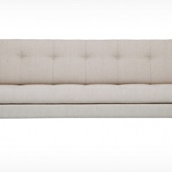 Eq3 Sofa Flip Bed Uk Elise Tufted Bench Seat And Small Es Thesofa