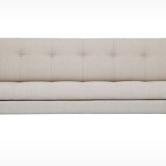 Eq3 Sofa Sofasofa Armchairs Elise Grid Furnishings