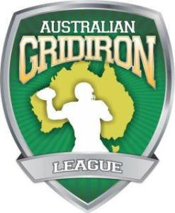 Australian Gridiron League