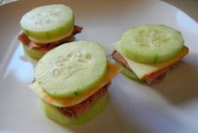 healthy-cucumber-sandwiches