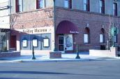 Gridley Museum