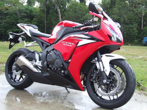 De Moto F Oto De Moto Honda Ima Gen De Moto Cbr Foto De Moto Cbr
