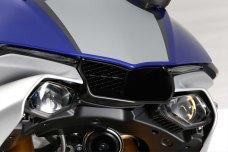 2015-Yamaha-YZF-R1-42