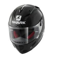 capacete-shark-race-r-pro-carbon-skin-2016-01