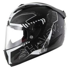 capacete-shark-race-r-pro-grafica-2016-01