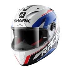 capacete-shark-race-r-pro-grafica-2016-02