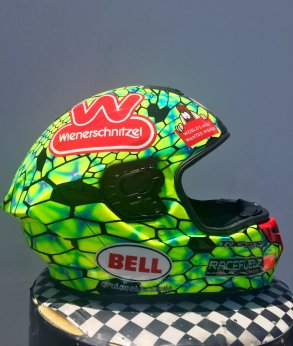 capacete-bell-star-3