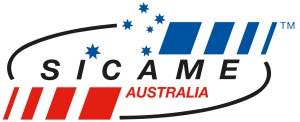Sicame_Logo