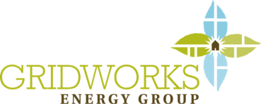 Solar panel company