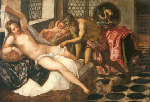 JacopoTintoretto-Mars-and-Venus-Surprised-by-Vulcan-1555.jpg