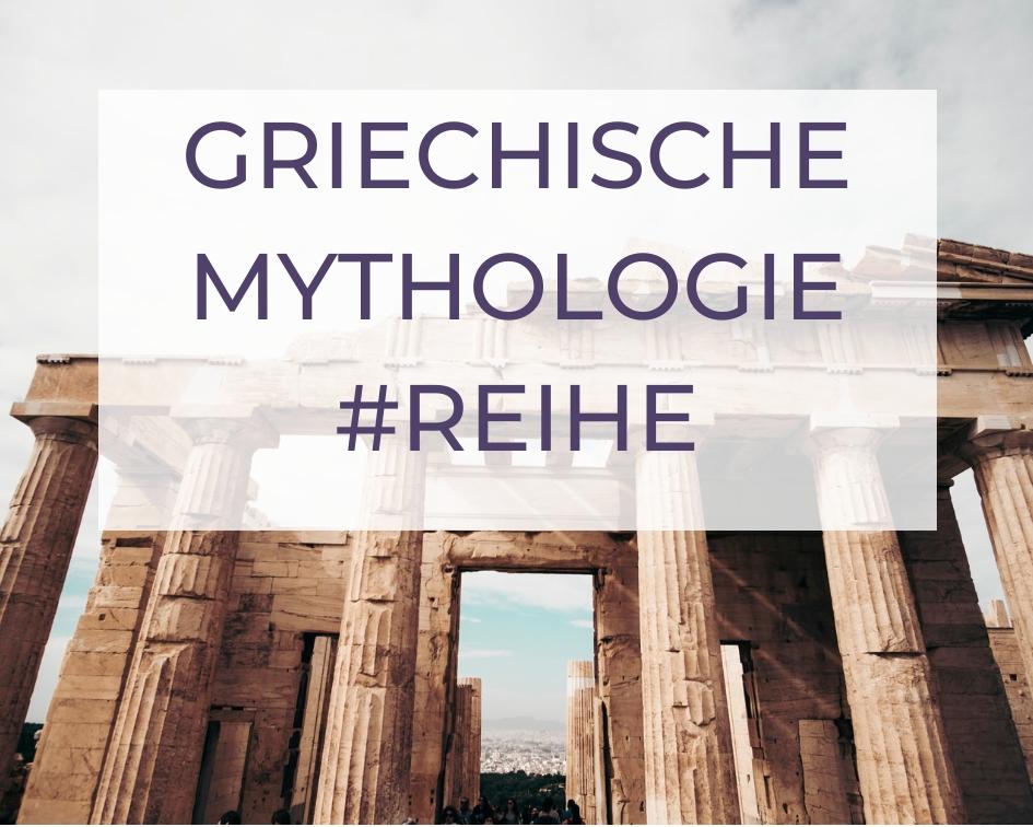 Zeus ζευς Der Gott Des Himmels 1 Griechischohnegrenzen