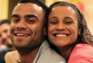 Solomon Thomas family