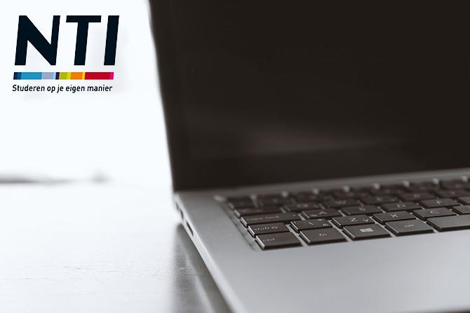 nieuwgrieks voor beginners bij NTI