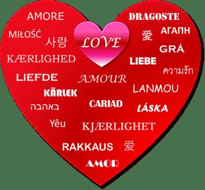 voordelen van grieks leren liefde en relaties