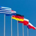 voordelen van grieks leren