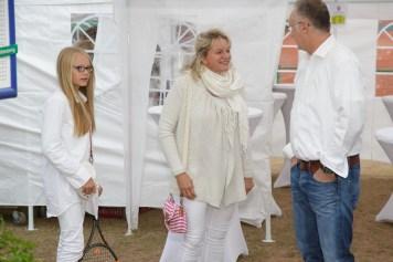 20170909_TUS_Tennis_Sommerfest_016