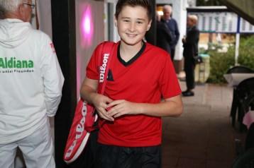 20170909_TUS_Tennis_Sommerfest_052