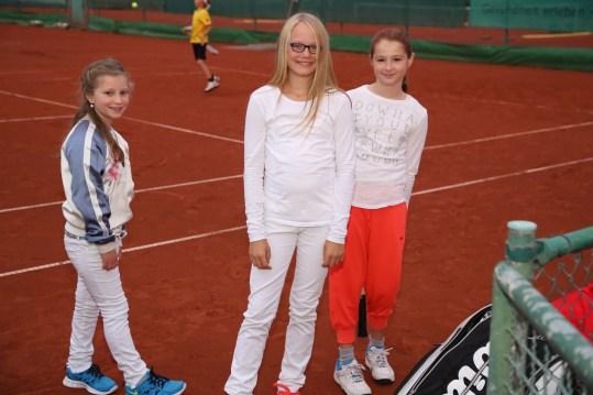 20170909_TUS_Tennis_Sommerfest_088