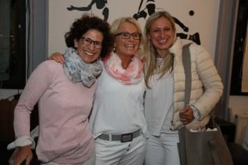 20170909_TUS_Tennis_Sommerfest_102