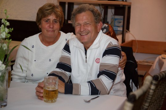 20170909_TUS_Tennis_Sommerfest_105