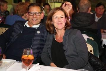 20170909_TUS_Tennis_Sommerfest_112