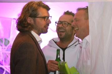 20170909_TUS_Tennis_Sommerfest_151