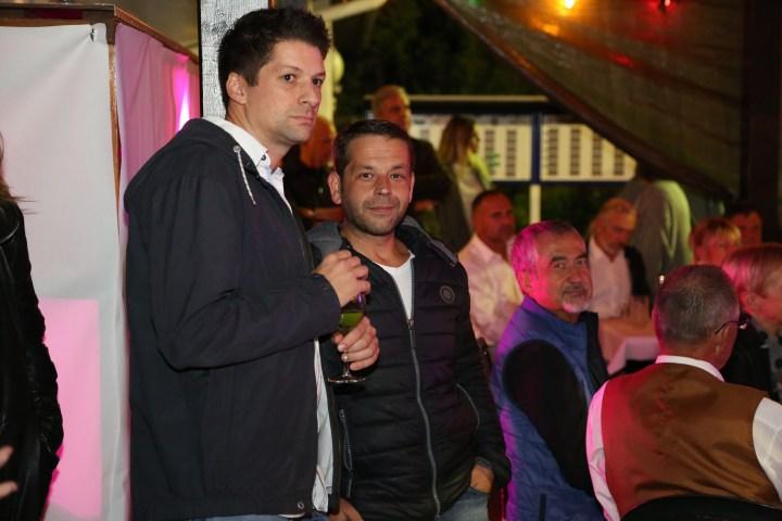 20170909_TUS_Tennis_Sommerfest_161
