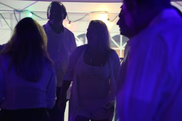 20170909_TUS_Tennis_Sommerfest_238