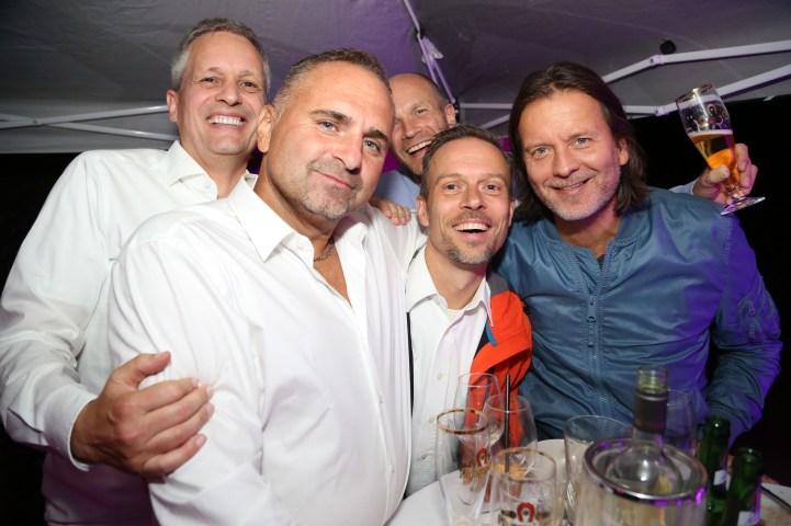 20170909_TUS_Tennis_Sommerfest_315