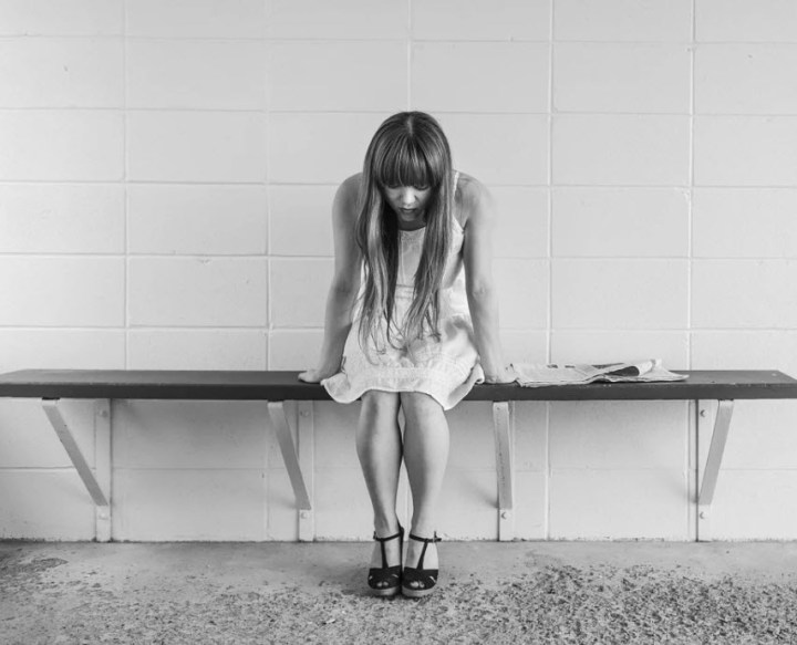 23 Myths About Grief