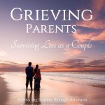 Grieving Parents book