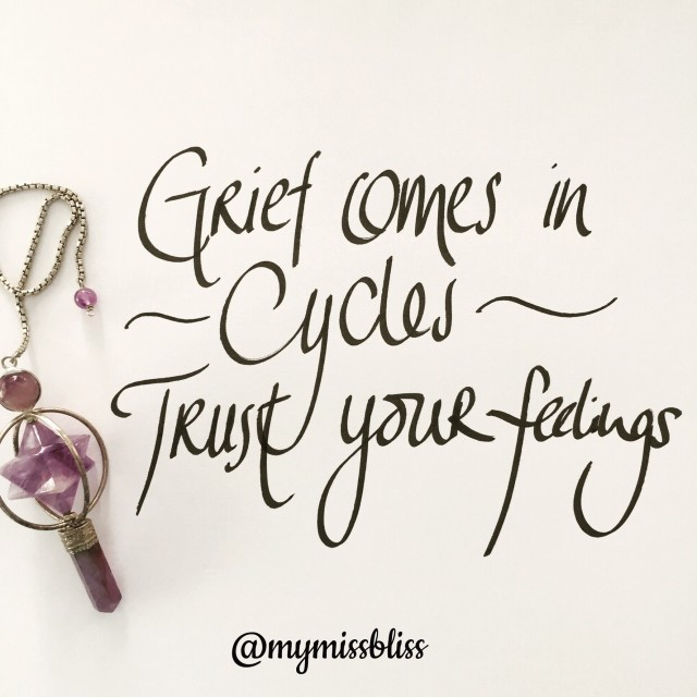 Grief Cycles - image by www.nathaliehimmelrich.com