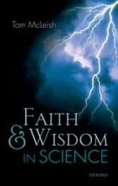 faith_wisdom_science