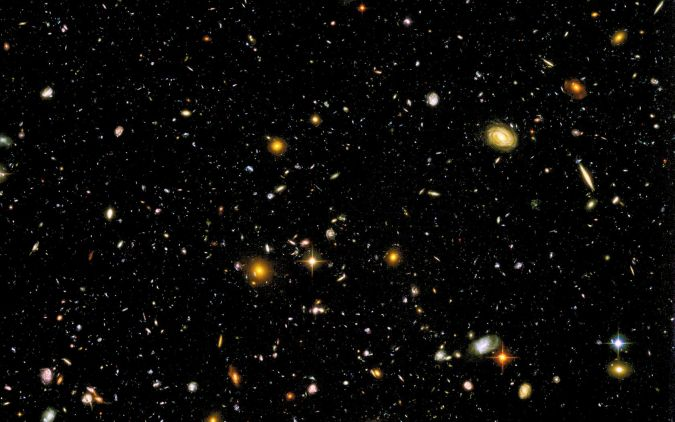 hubble-ultra-deep-field-images-25-cool-hd