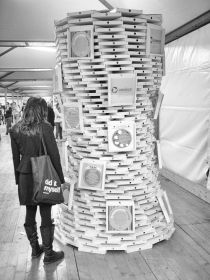 1410_Griffa_Pizza Tower (5)