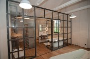 Wallride_house_interior (3)