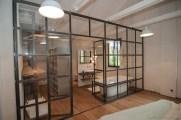 Wallride_house_interior (3)