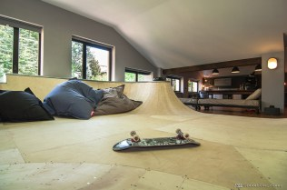 Wallride_house_ramp (15)