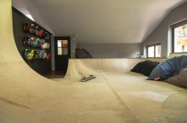 Wallride_house_ramp (16)