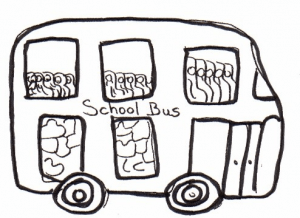 Griffe Field Primary School » Charging for Trips & Activities