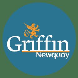 griffin-newquay-logo-rgb-web-03