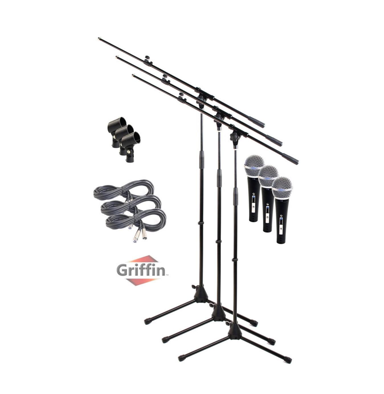 Recording Studio Vocal Female | Wiring Diagram Database