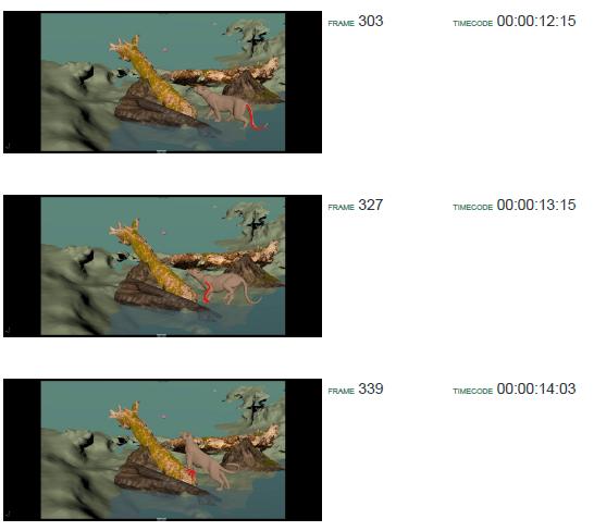 Screenshot (539)