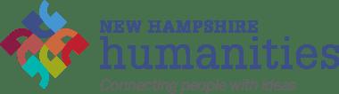 NH Humanities Color Logo