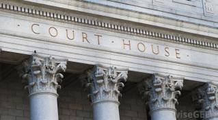 courthousebuildingwithcolumns
