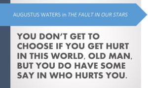 Fault-in-our-stars-quote