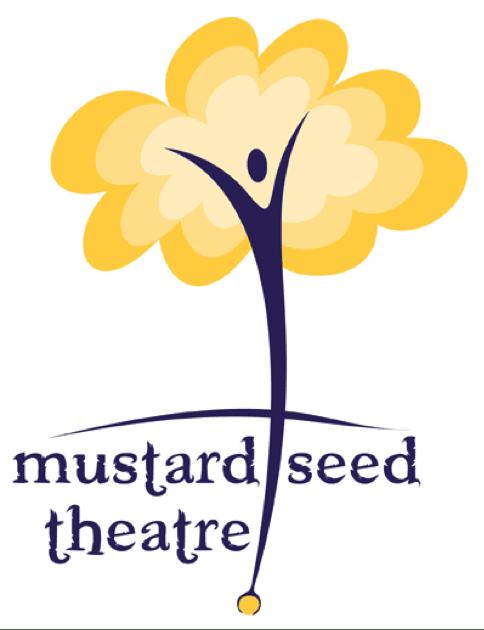 MustardSeedTheatreLogo