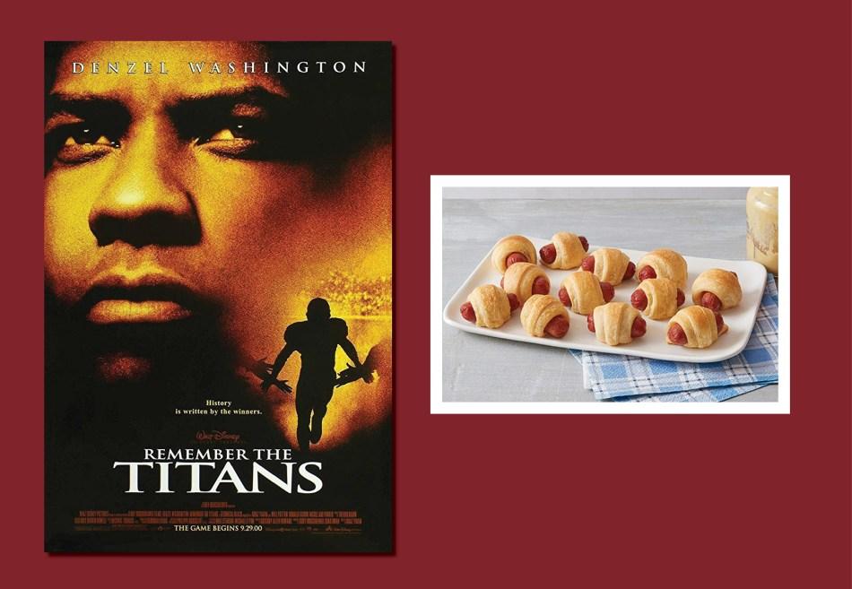 movies and food11.jpg