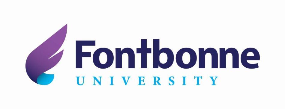 fbu new logo